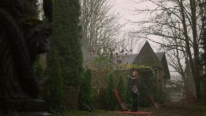 Riverdale 2×13 – Siamo stati presi in giro alla grande dai Lodge