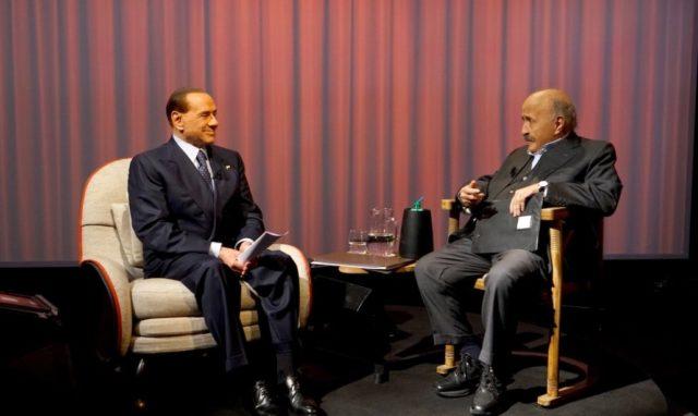 Silvio-Berlusconi-e-Maurizio-Costanzo