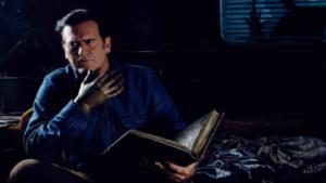 I 6 migliori episodi di Ash Vs Evil Dead