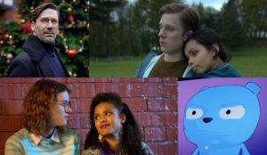 Black Mirror avrà una quinta stagione: Netflix lo ha annunciato con un VIDEO geniale!
