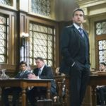 law and order serie tv