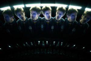 Legion – Finalmente il full trailer della seconda stagione