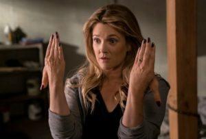 Santa Clarita Diet – Nuove guest star nella seconda stagione!