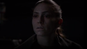 Agents of S.H.I.E.L.D. 5X10 – Mid-Season Finale Review