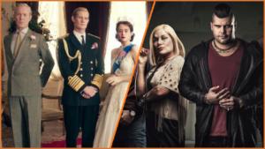 Sky Q e Netflix stanno per dare vita a una svolta epocale