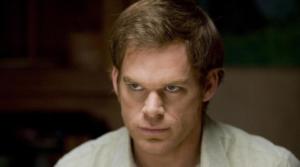 La nona stagione di Dexter si farà?