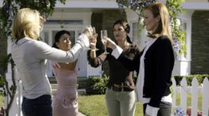 Desperate Houswives potrebbe seriamente tornare con nuovi episodi