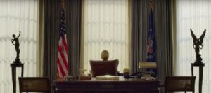 House of Cards – Ecco il nuovo teaser trailer della sesta stagione. La prima senza Kevin Spacey