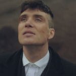 peaky blinders tommy shelby 2x06