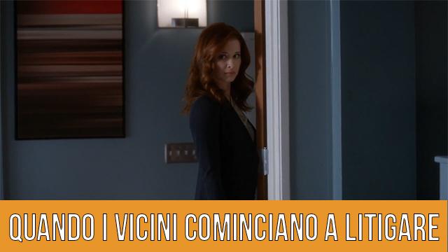 Grey's Anatomy - meme
