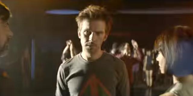 Legion 2x01