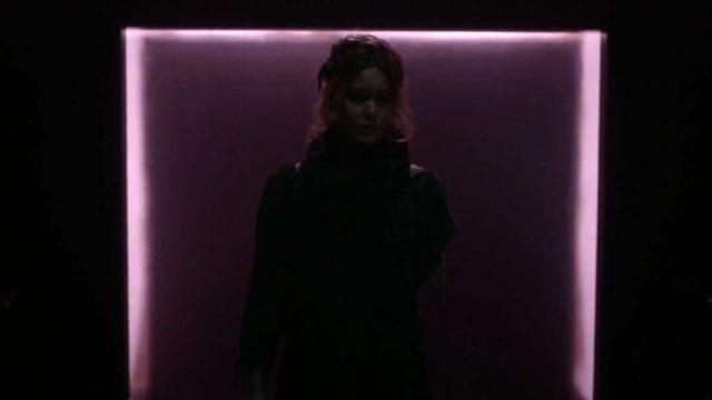 legion-2x02-syd