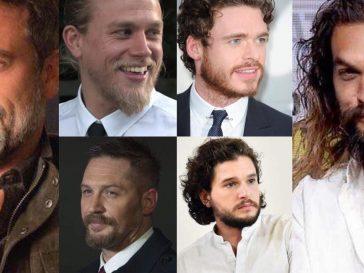 barbe serie tv