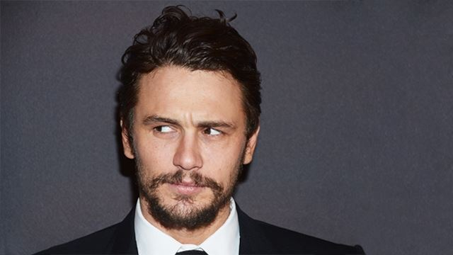 james franco Game of Thrones