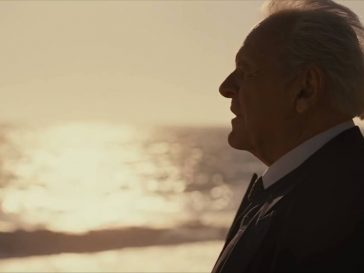 westworld_robert_ford