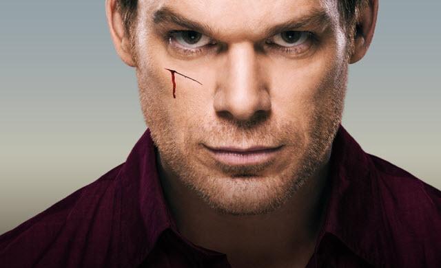 Netflix, Dexter