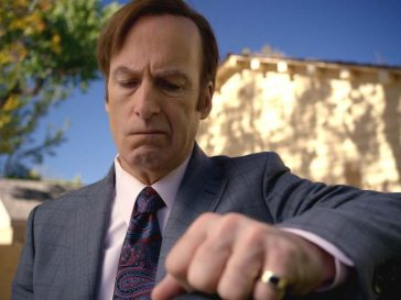 breaking bad better call saul varcasia