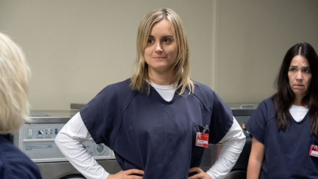 taylor schilling orange is the new black 7