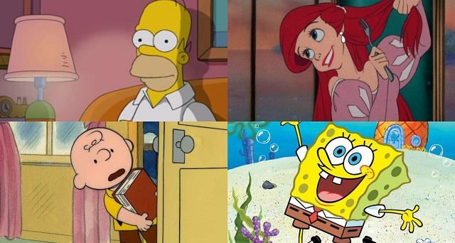 serie tv animate
