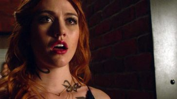 clary shadowhunters