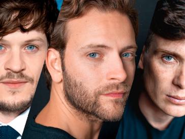 serie tv occhi blu