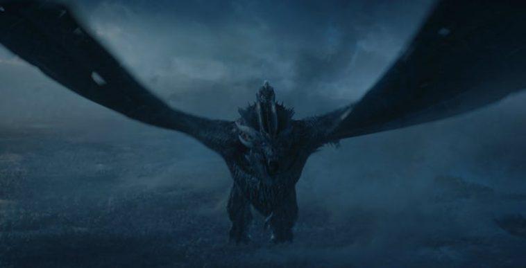 Il Trono di Spade: data e teaser dell'ultima stagione