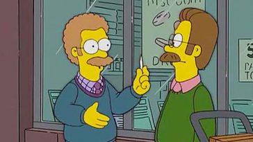 I Simpson Canada