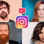 game of thrones instagram