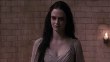 penny dreadful 3x09