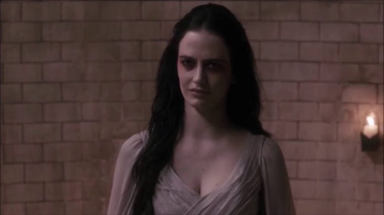 penny dreadful 3x09 How I Met Your Mother