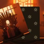reigns-game-of-thrones
