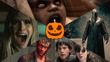 serie_tv_halloween