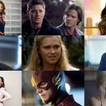 the-cw-campagna