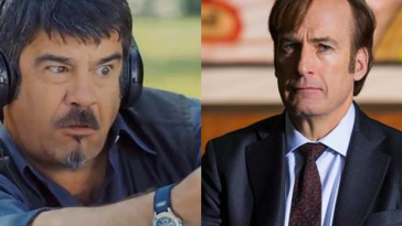 boris better call saul