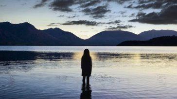 Breaking Bad - Serie Tv - Top of the Lake