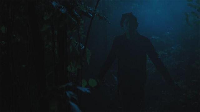 Riverdale - Jughead