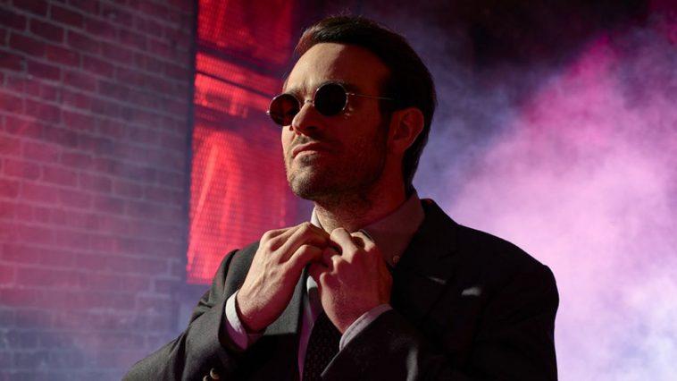 Dopo Luke Cage e Iron Fist, Netflix cancella anche Daredevil