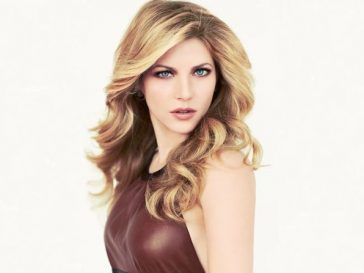 vikings katherin winnick