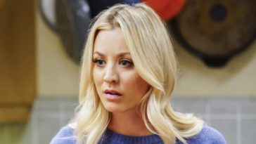 Kaley_Cuoco_The_Big_Bang_Theory