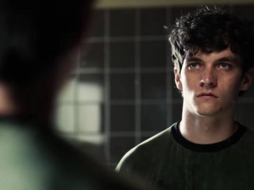 black_mirror_bandersnatch