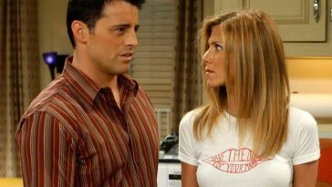 friends_rachel_joey