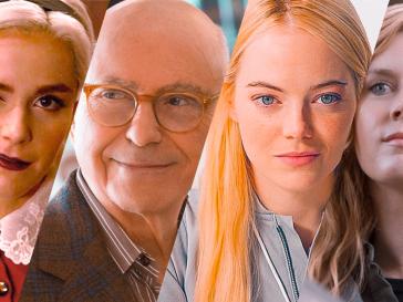serie tv migliori 2018