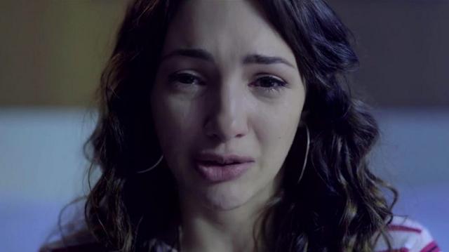 La denuncia di Thelma Fardin de Il Mondo di Patty: «Juan Darthés mi ha violentata quando avevo 16 anni»