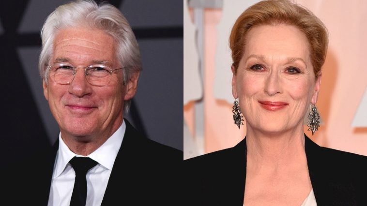 meryl_streep_-_richard_gere_-_serie_tv