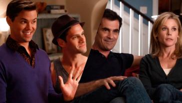 the-new-normal-modern-family-serie-tv