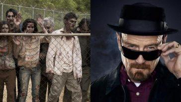 Breaking-Bad- The-Walking-Dead