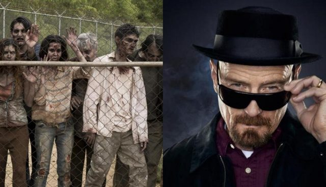 Breaking-Bad- The-Walking-Dead