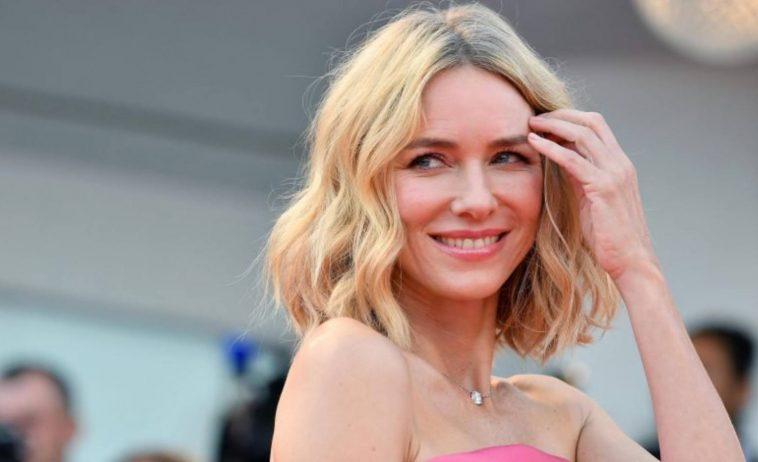 Game of Thrones Prequel - Naomi Watts