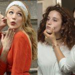 Gossip Girl - Serie Tv ricche e viziate