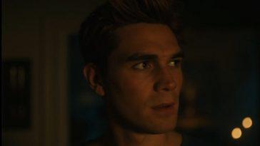 Riverdale - Archie